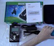 Mag 2000 uso para magnetoterapia