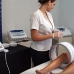 Magnet therapy: Prices per sessions, Machines and Devices