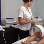 Magnetoterapia: Precios por sesiones, máquinas y aparatos