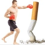 ¿Is Magnet Therapy effective for quitting smoking and for cancer?