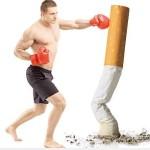 ¿Es efectiva la magnetoterapia para dejar el tabaco? Y Realquit?